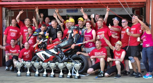 cr-racing-team-winner-osbk.jpg